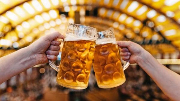 ¿Cuál es el origen de la cerveza?